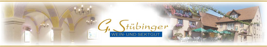 https://www.stuebinger.com/images/00_top_hintergrund.jpg