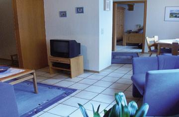 Stuebinger wein und sektgut for Wohnzimmer 45qm